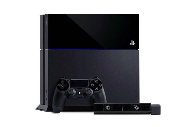 51bc139be440f_Playstation4.jpg
