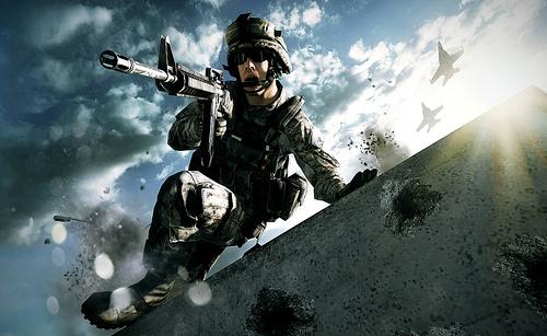 51d40a4eb9009_Battlefield.jpg