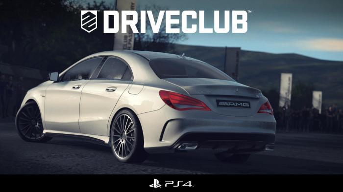 51df086657985_DriveClub.jpg