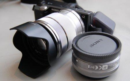 5200cae17d809_1375612357_sonynex5photos12.jpg