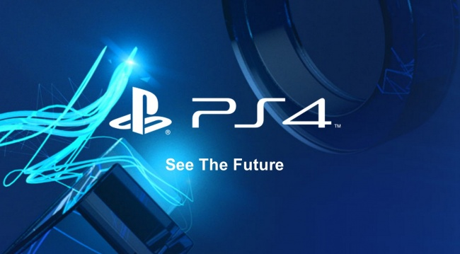brand management the playstation 557 sony playstation reviews a free inside look at company reviews and salaries posted anonymously by employees.