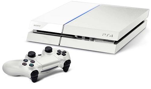 52c9024ab47b7_Playstation41.jpg
