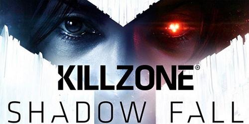 52d6e0fca0206_KillzoneShadowFall.jpg