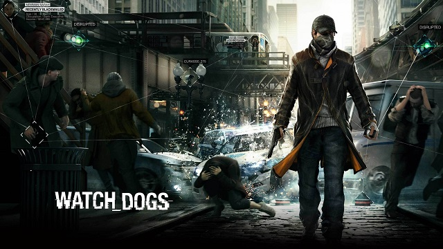 5370900d8ce47_WatchDogs.jpg