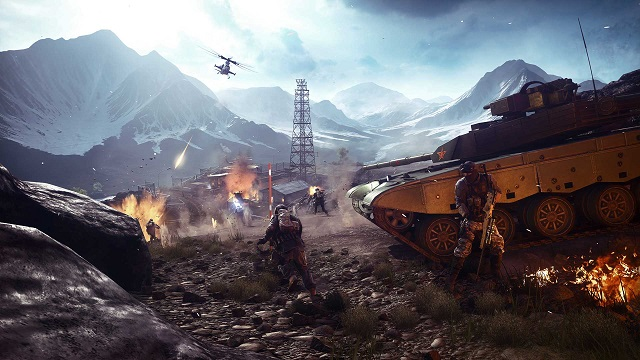 5388328f89978_Battlefield_4_China_Rising_Altai_Range_11.jpg