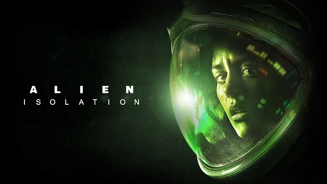 53ad55d02de82_alien___isolation___wallpaper_by_the10thprotocold71g647.jpg