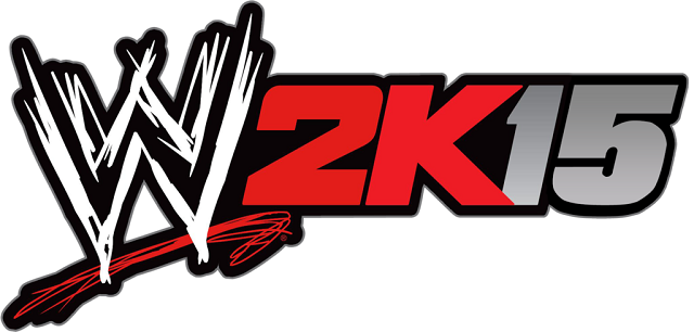 53b266b153f57_wwe_2k15_custom_logo__high_quality__by_skilled97d6ncm6t.png