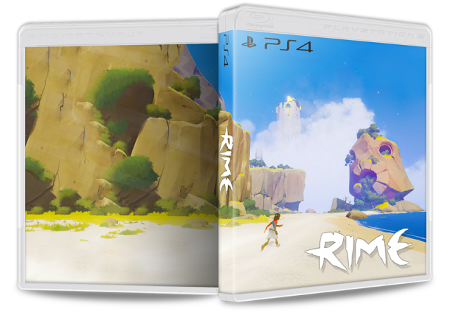 53bbb9ed886a5_Rime_3_D_Cover.png