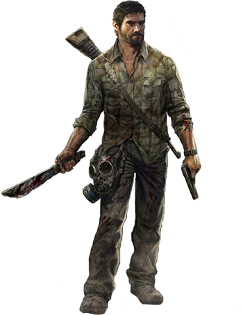 53ce2d1224991_Joel_the_last_of_us_render_by_elemental_aurad6buxhd.png