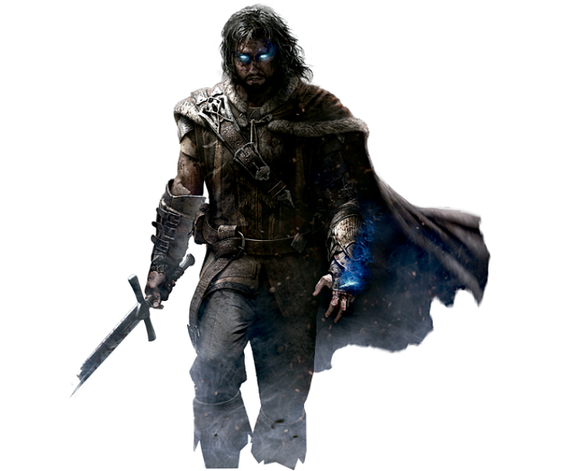 53d27a8c67c0a_middle___earth_shadow_of_mordor_talion_render_by_youknowwho77d7ctfhp.png