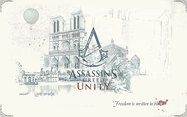 53d4a3a9607ab_ls_assassin_s_creed_unity_by_1n_stereod7b5v0u.jpg