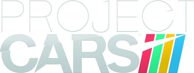 53d514ece3778_ProjectCARS_Official_Logo.png