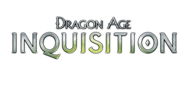53d8aee903fe0_pre_1402336549__dragonageinquisition_logo_english_final1024x470.png