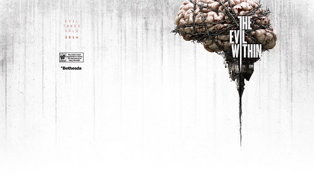 53db55495dea9_the_evil_within_logo.jpg