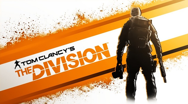 53e65accbc3b0_tom_clancy_s_the_division_by_llcuffiejd77itdb.png