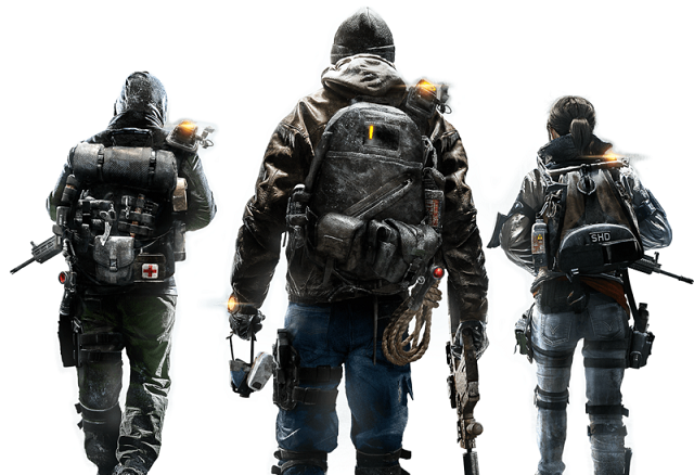 53edd994397e0_the_division___render_3_by_ashish913_by_ashish913d7mbdzc.png