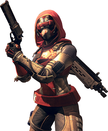 540f2956a892f_DTG_Guardian_Hunter.png