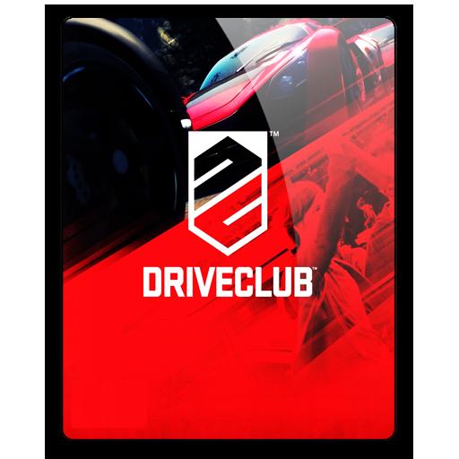541178aa58006_drive_club_by_dylonjid6usk1h.png