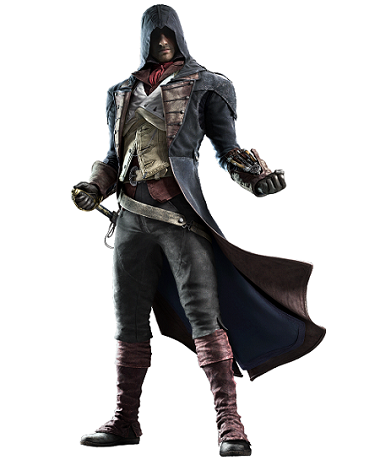 54187db67c279_arno_dorian_render___assassin_s_creed__unity_by_youknowwho77d7mdncq.png