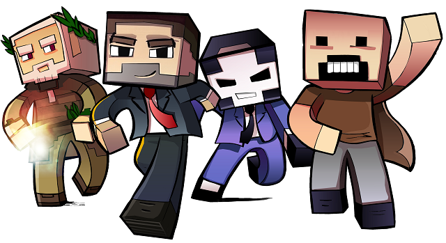541be931bc32c_minecraft_by_enr1d5lcr5k.png