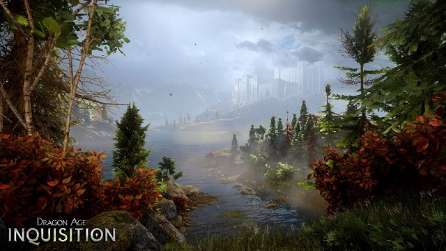 54382f7a01701_dragonageinquisition7.jpg