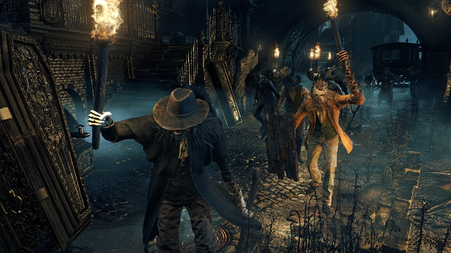 543e844fb8bc8_bloodbornescreen03ps4us13aug14.jpg