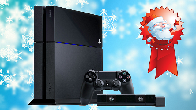 547c305be6d01_PS4Christmas.png
