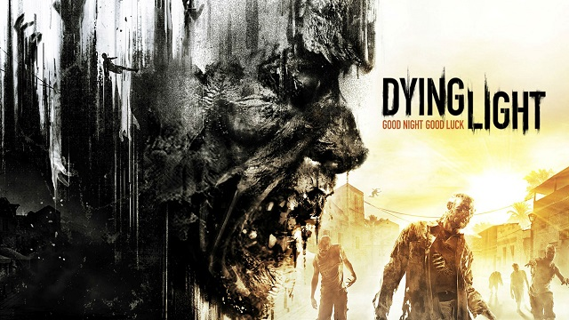 54943feb83055_DyingLight.jpg