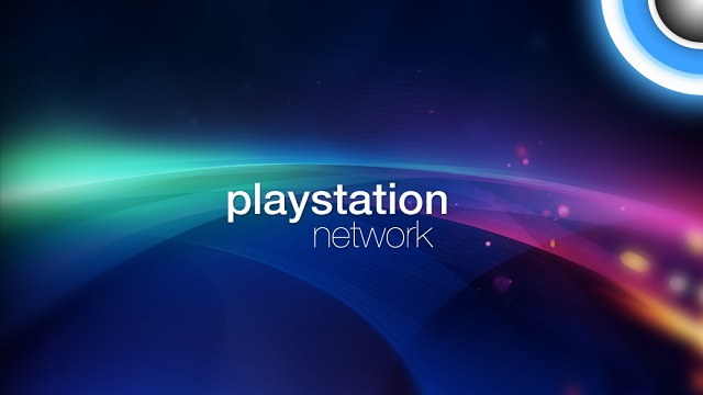 54a10025a96f3_PlayStationNetwork.jpg
