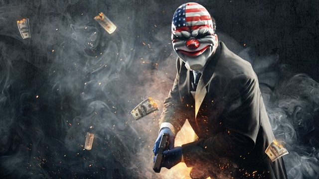 54b4ef45da792_PayDay2CrimewaveEdition.jpg