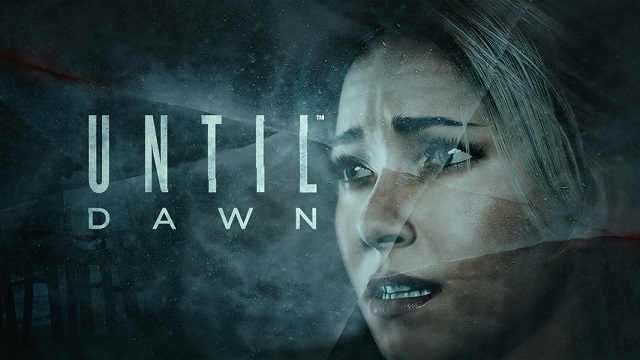 54f0aec72c0cd_UntilDawn.jpg