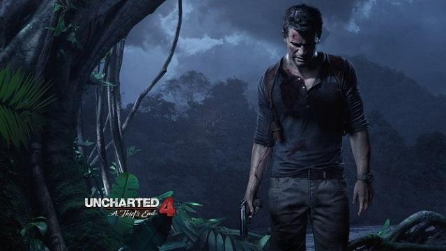 54f9b7e3f154e_Uncharted4.jpg