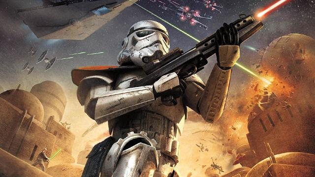 550b3b6b75762_star_wars_battlefront1.jpg