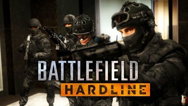 5514185e924f3_BattlefieldHardline.jpg