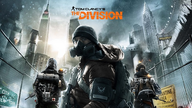 55523744a1702_tomclancysthedivision310031920x1080.jpg