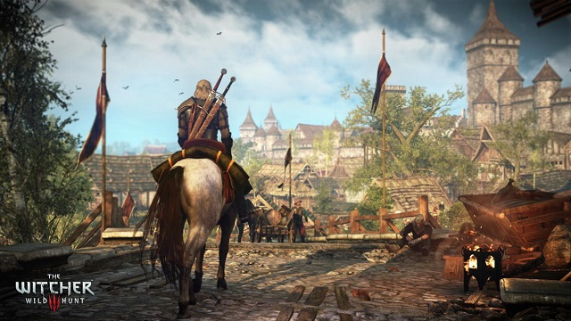 555796a138dbe_The_Witcher_3_Wild_Hunt_Geralt_entering_Novigrad.jpg