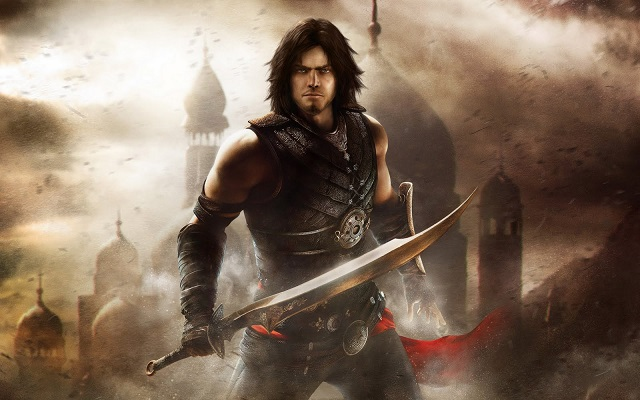 557595b054887_prince_of_persia_the_forgotten_sandswide1.jpg