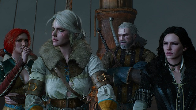5576e51a13ae8_thewitcher3review.jpg