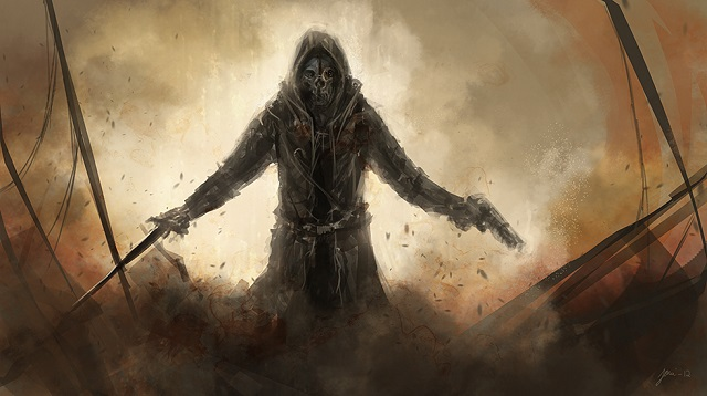 557e63d663dd3_Dishonored_2_by_jarpend5lgxw6.jpg