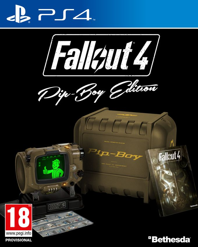 557edca37ab81_115911_ziMK6h21qq_fallout4_ps4_frontcover_ee_01_14.jpg