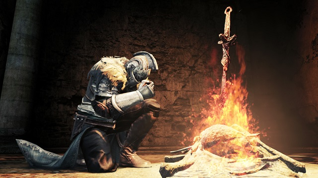 557f166b68d4b_DarkSouls2Bonfireprayer.jpg