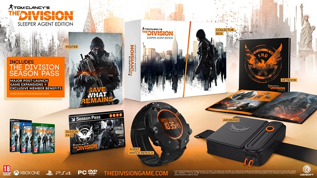 5582dae81bdbd_116668_VQYfzggBEk_the_division_collectors_edition_contents_1.jpg