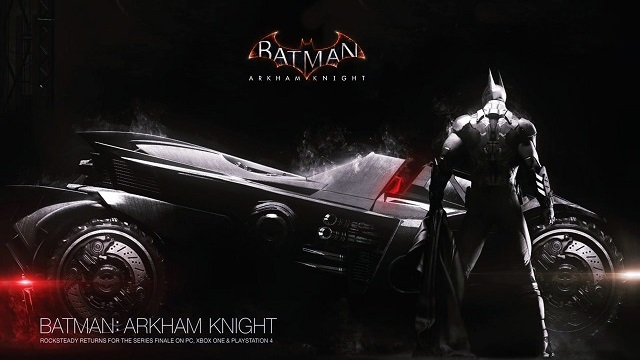 558851a7b2e36_BatmanArkhamKnight.jpg