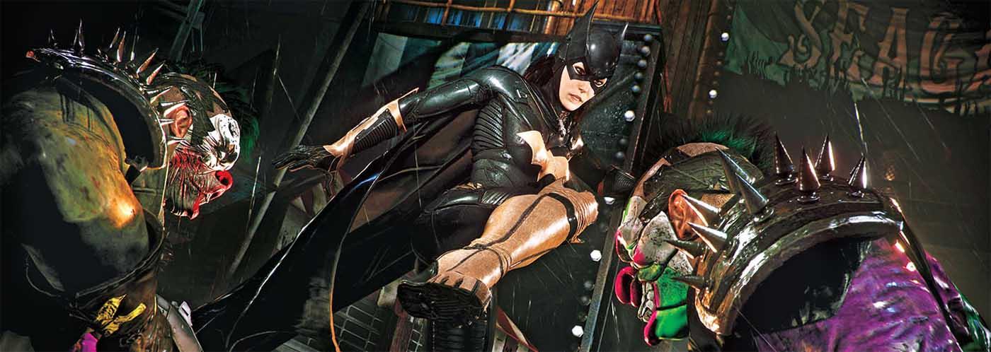 559c09078c74c_Batman.jpg