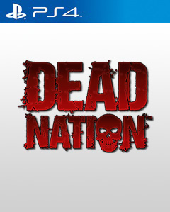 5314f57a7cb85_DeadNationPS4_17_02.jpg