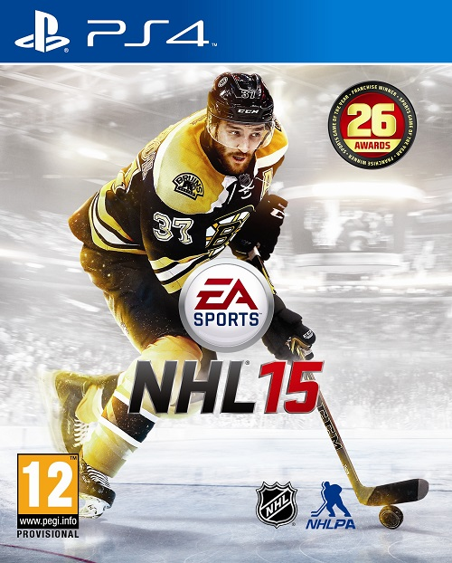 53b170639e654_nhl15ps4europeanboxart.jpg
