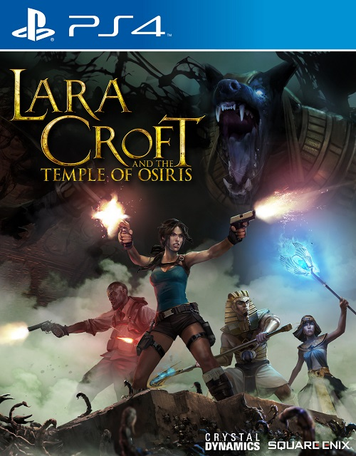 547593a54f8ec_lara_croft_temple_of_osiri