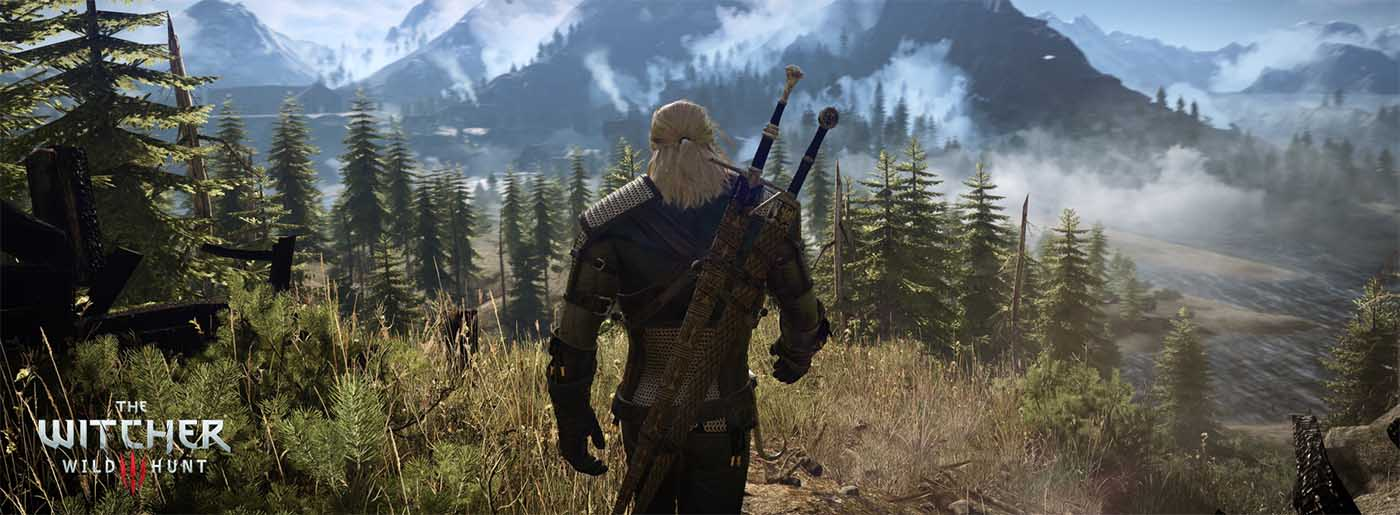 55ab663be587c_TheWitcher3.jpg