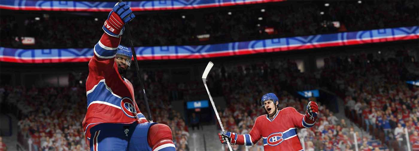 55af7797dd1d1_NHL16.jpg