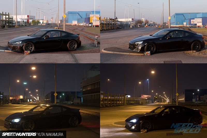55b1c0cac5d5c_120619_F9YyT9Db9O_lookdev_shot.jpg